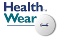 Health Wear Rental